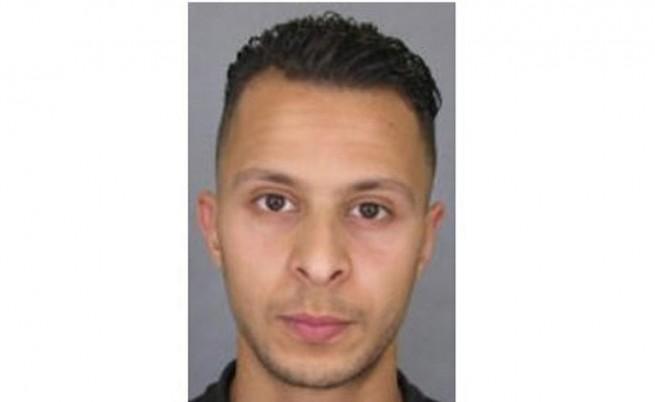 Белгия осъди терориста Абдеслам на 20 години затвор