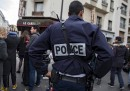 Кола помете хора в Марсилия, има жертва