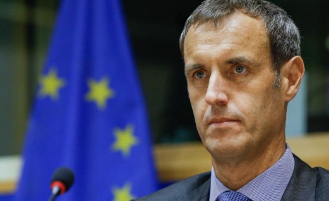 Възможни са нови терористични атаки в Европа