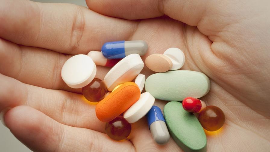 Министерски съвет с мерки за ограничаване на паралелния износ на лекарства