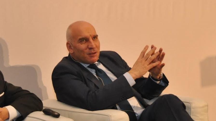 Ключът към растежа на икономиката на България