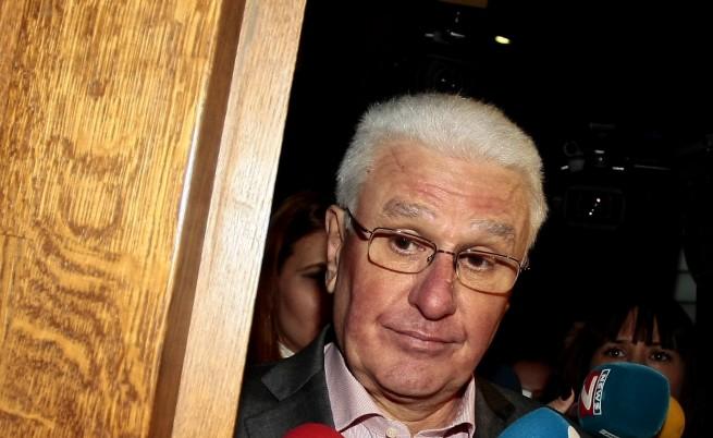 Решение на ВКС остави имуществото на Бисеров и още 20 млн.