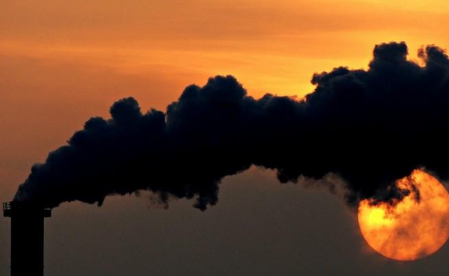 Ако светът иска да избегне катастрофата с климата