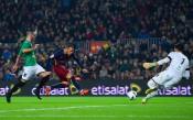 Евертън спазарява бивш играч на Барселона