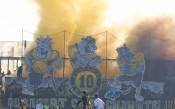 В четвъртък пускат билетите за Ботев - Левски