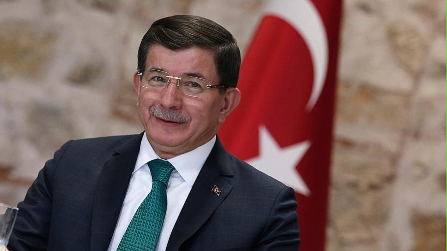 Турция: Русия не може да скрие нарушенията си