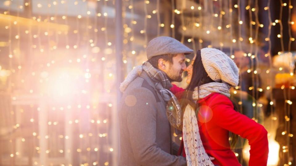 15 добринки, които да направите до Коледа
