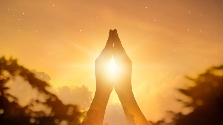 22 велики мисли за прошката. И едно видео!