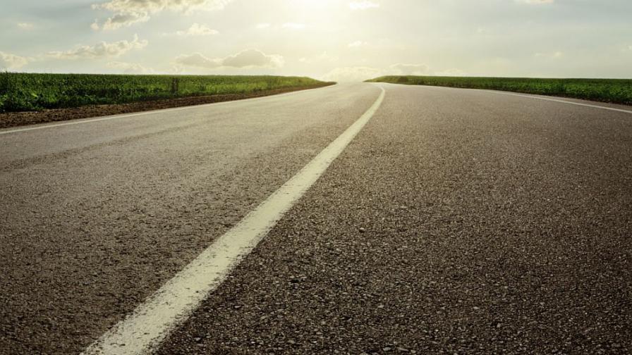 Откриха ремонтираните пътни отсечки Пампорово-Смолян и Смолян-Стойките