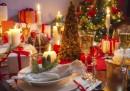 Съвети: Какво и колко да ядем по празниците