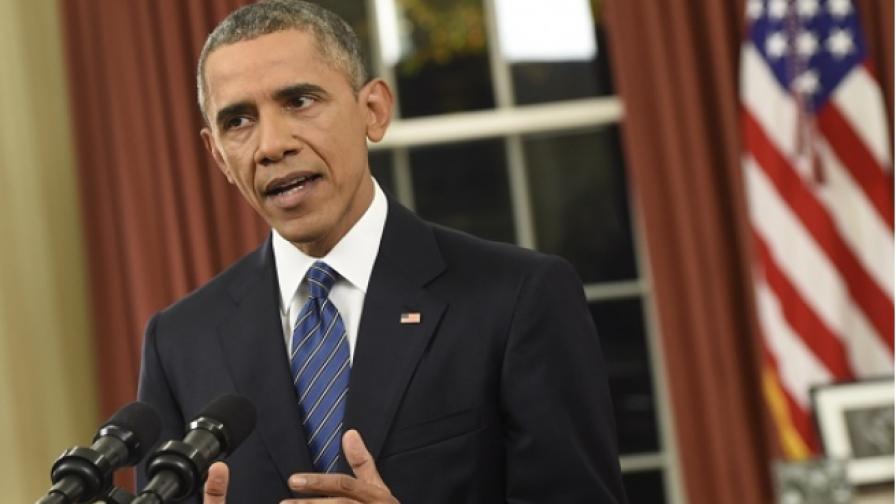 Учени: Политиците остаряват по-бързо