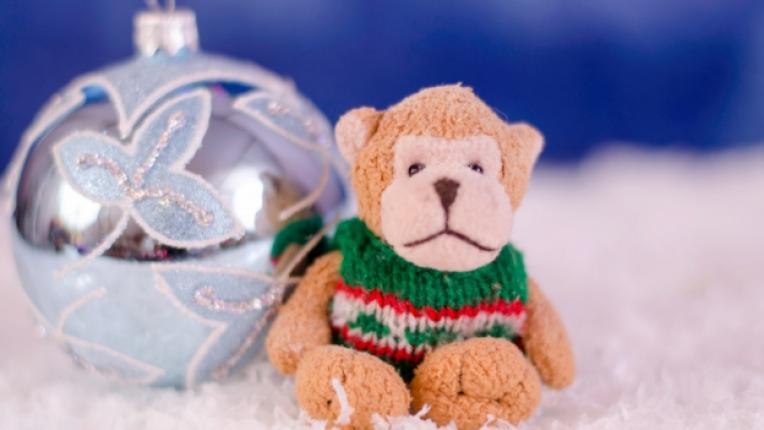 маймуна Коледа