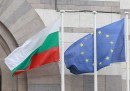 Вижте кой сяда на стола на Йотова в Европарламента
