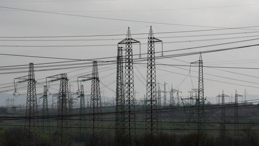 С колко и къде ще поскъпне токът от 1 юли