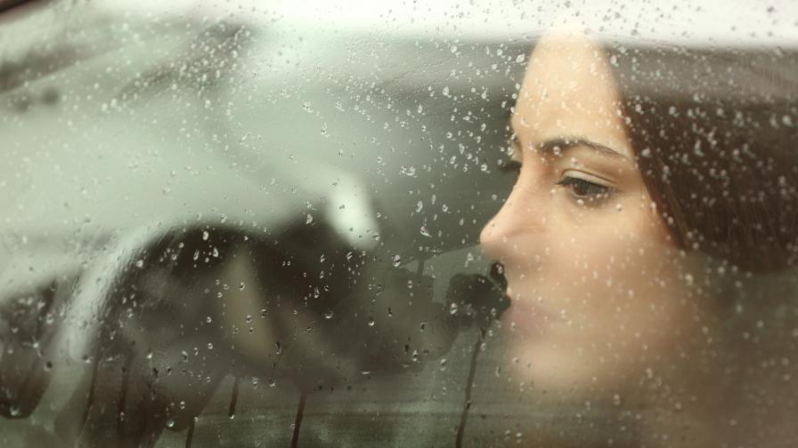 Депресията е свързана с намалени нива на аминокиселините в кръвта