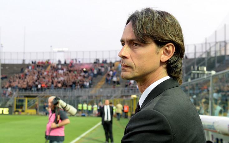 Филипо Индзаги става треньор на Андрей Гълъбинов от следващия сезон