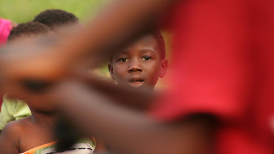 Ученици от Силистра събраха $30 хил. за училище в Гана