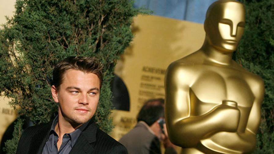 """Кой ще грабне """"Оскарите""""  – прогнози"""