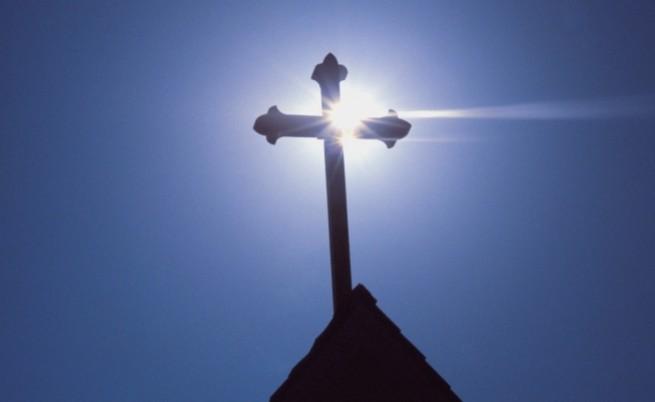 Предложиха Българската църква за Нобелова награда