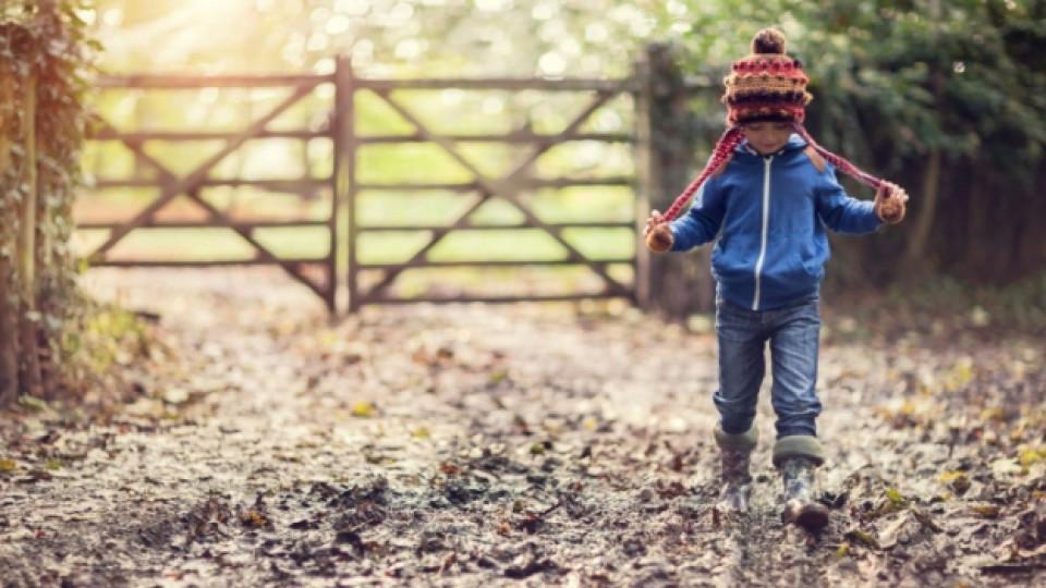 Как да създадем хигиенни навици у децата чрез игри