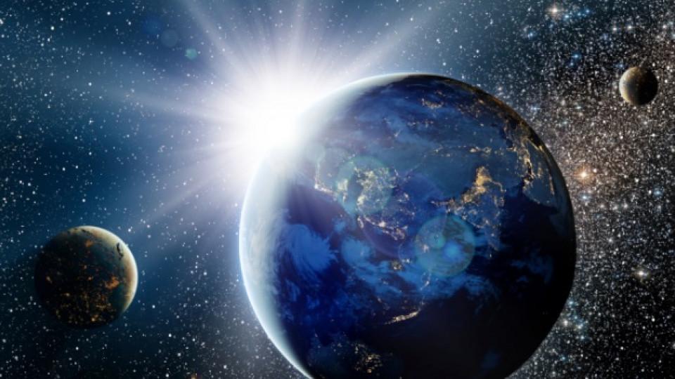 Седмичен хороскоп 18 - 24 януари: разпънати между миналото и бъдещето