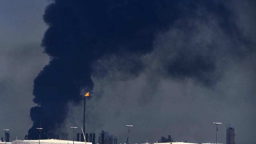 Краят на петролната ера идва с евтини горива