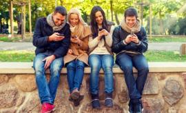 Ново поколение чипове подобрява смартфоните