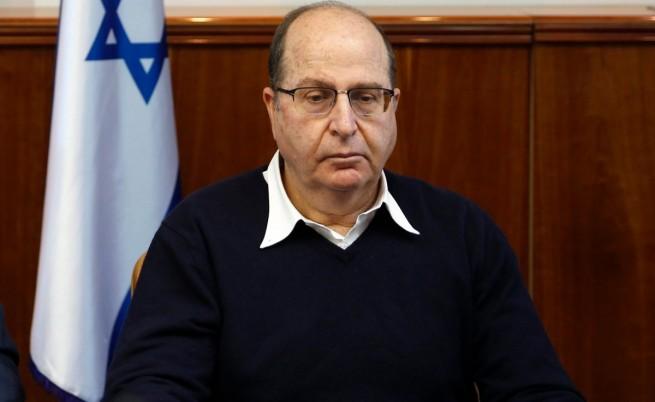 """Израел и Гърция: Турция финансира """"Даеш"""""""