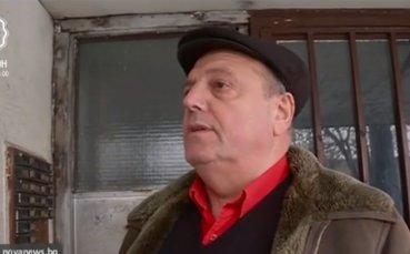 Трагедия! COVID-19 погуби треньора по джудо Симеон Ценев