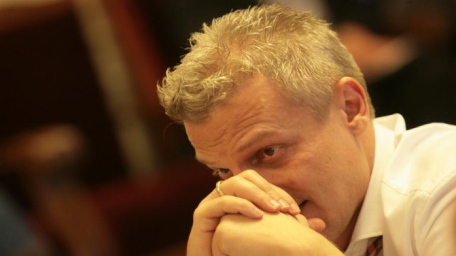 Съдът отмени част от здравната реформа на Москов