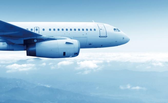 10-те самолетни катастрофи с най-много жертви