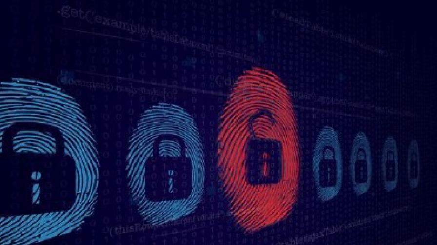 Защита срещу хакери в България