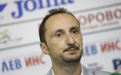 Веско Топалов завърши 9-и на силния турнир във Франция