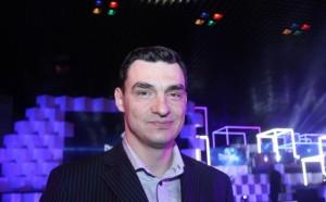 Владо Николов: Може и да ме чакат във федерацията, но не и на този етап