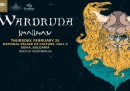 Норвежката група WARDRUNA ще излезе за първи път на българска сцена в НДК тази вечер.