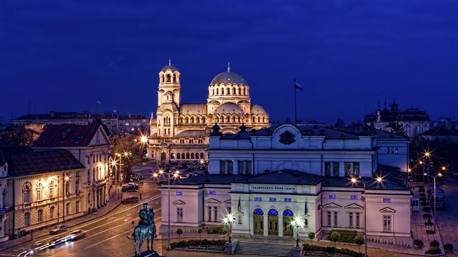 Българският град, който започва да превзема света