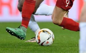 Аматьорският Ле Ербие чака Каен или ПСЖ на финала за Купата