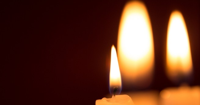 Шофьорът, който беше осъден за трагедията в река Лим, почина