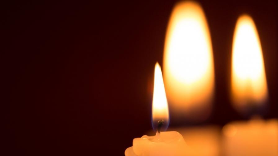 Мъжът, осъден за инцидента в р. Лим, почина в катастрофа