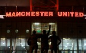 Манчестър Юнайтед очаква равен оборот с миналогодишния
