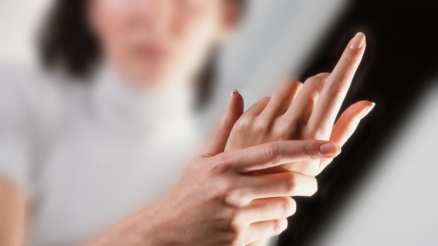 Да имаш две леви ръце - 3 добри идеи (видео)