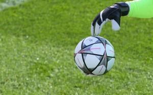 Кое е най-резултатното първенство в Европа?