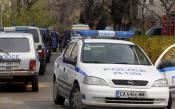 Лудогорец: Благодарим на полицията, че ни опази