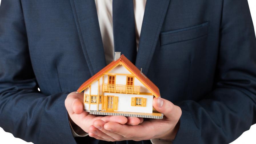 5 неща за ипотечните кредити, за които може да грешитe