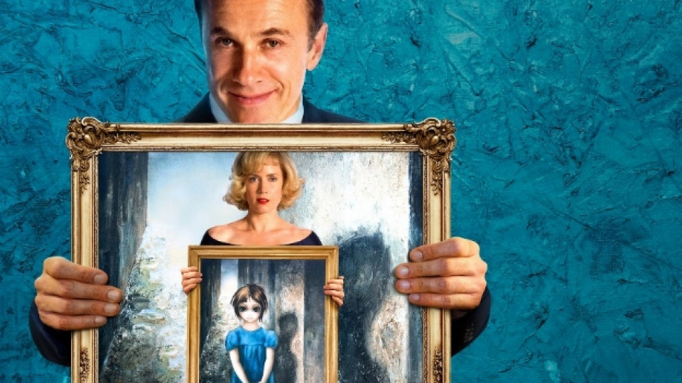 Филмите през този месец, заслужаващи внимание