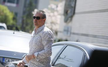Майкъла с притеснителни твърдения за бизнеса на Наско Сираков