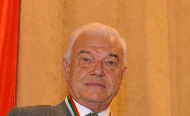 И Петър Манджуков с офшорна фирма