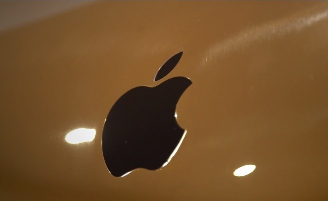 """Вижте най-скъпия """"Мак"""" в света"""