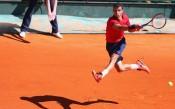 Солиден Григор Димитров стартира с комфортна победа в Монте Карло