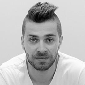 Александър Петренко
